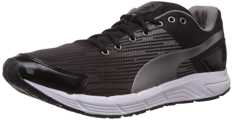 scarpe running puma 2015