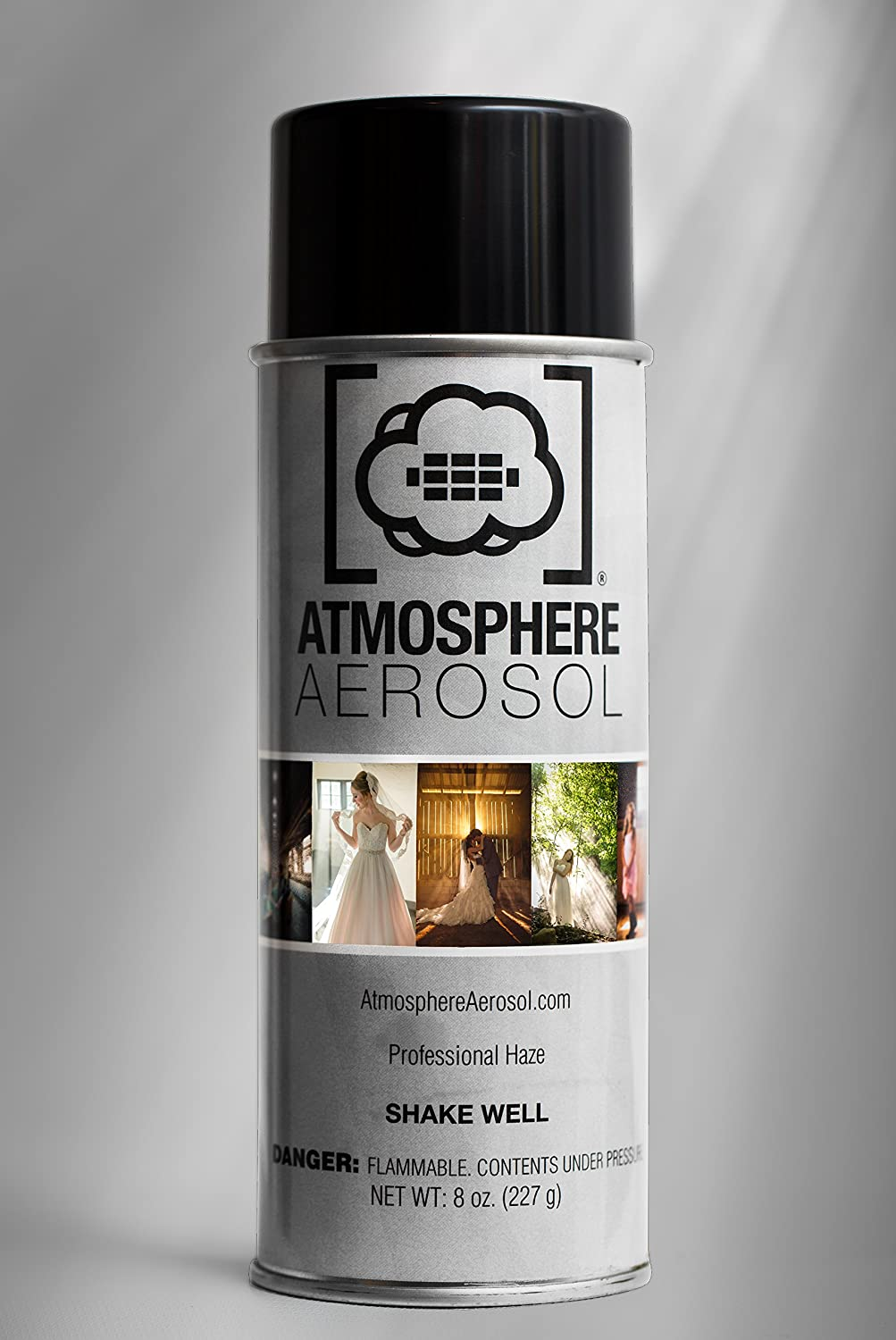 gifts for photographers under 100 dollars atmosphere aerosol