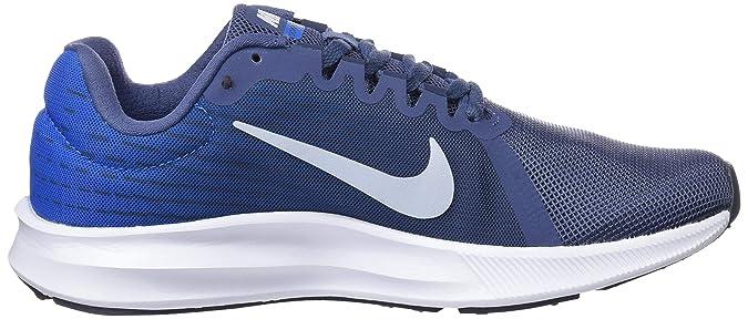 Diffused BlueFootball Grey Cobalt Blaze 404 Nike Wmns