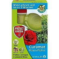 PROTECT GARDEN Curamat Rosen