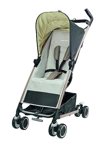 Bébé Confort Noa - Silla de paseo, color beige