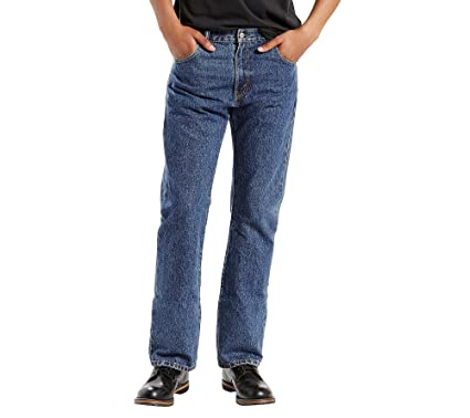4035b999647 Image Unavailable. Image not available for. Color: Levi's¿ Mens Men's 517¿ Boot  Cut ...