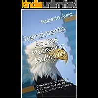 Treinamento Águias Marketing Multinível