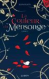 La couleur du mensonge (French Edition)
