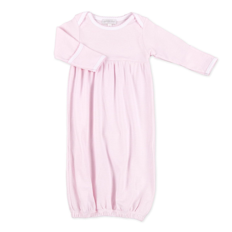 人気激安 Magnolia Baby Baby SHIRT ベビーガールズ SHIRT B07588782R B07588782R Medium, Alice Blanche:c1a3a94a --- svecha37.ru