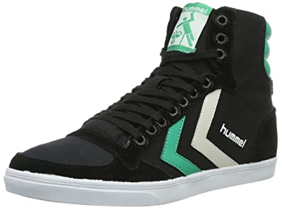 Sport Stadil De Chaussures 'slimmer High' Hummel Fashion 81q8tY