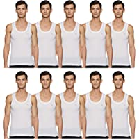 Lux Cozi Men's Scented Vest