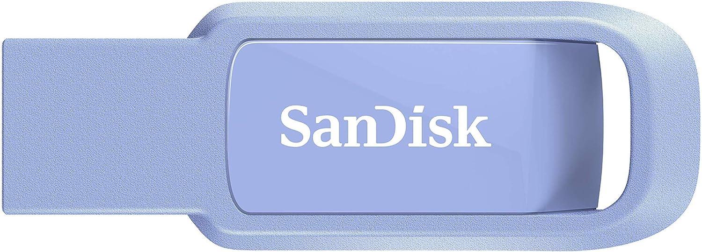 Sandisk Cruzer Spark 16 Gb Usb 2 0 Flash Laufwerk Computer Zubehör