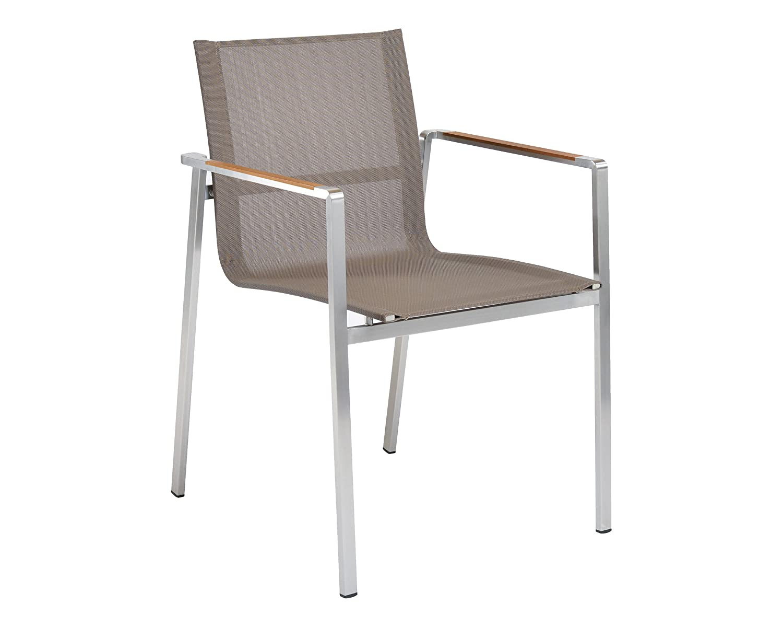 blaha gartenm bel gartensessel stapelsessel miami online bestellen. Black Bedroom Furniture Sets. Home Design Ideas