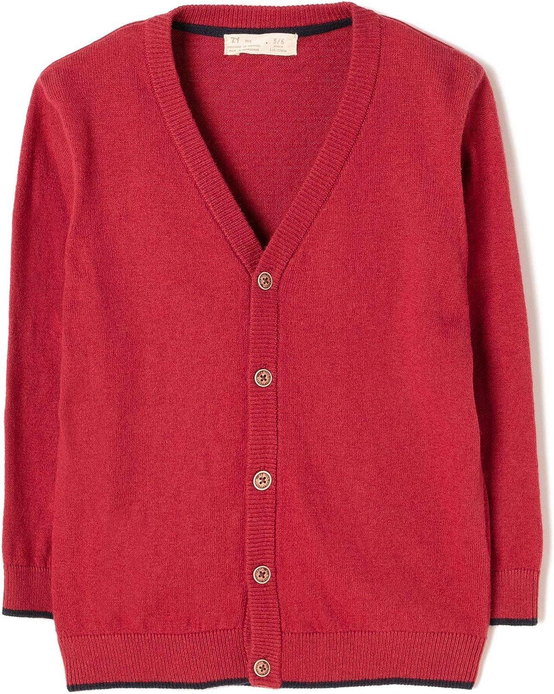 CNFIO Canotte e Top Eleganti Canotte Donna Estive Maglietta Pizzo T-Shirt da Donna Corte Senza Maniche