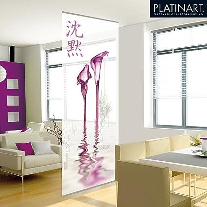 Amazoncom Platin Art Deco Home Decorative Room Divider Beauty of
