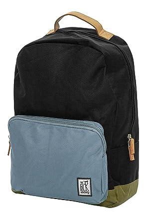 3c65cd47492f4 The Pack Society Rucksack Backpack Daypack Damen Herren (One Size ...