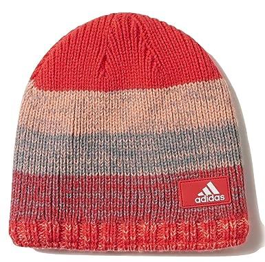 f11af233eb7 adidas Women s Climaheat Fade Beanie Winter Hat Ladies Head Warmer - AY8475
