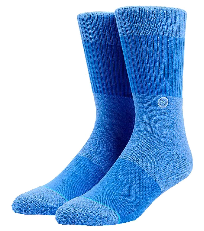 Stance Men's Spectrum Crew Sock Stance Men's Socks M311C13SPE
