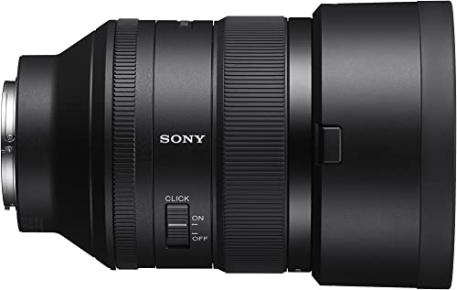 Sony 85mm best lenses for wedding photography