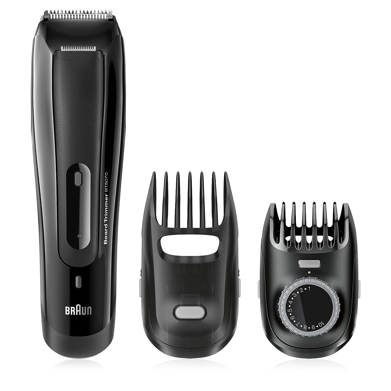 Shaving Trimmer: Tips for choosing 35