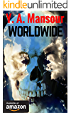 Worldwide (Day One Book 1)