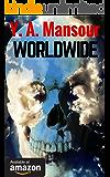 Worldwide (Day One Book 1)