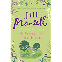 A Walk In The Park (English Edition)