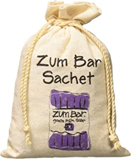 product image for Indigo Wild Zum Scent Sachet