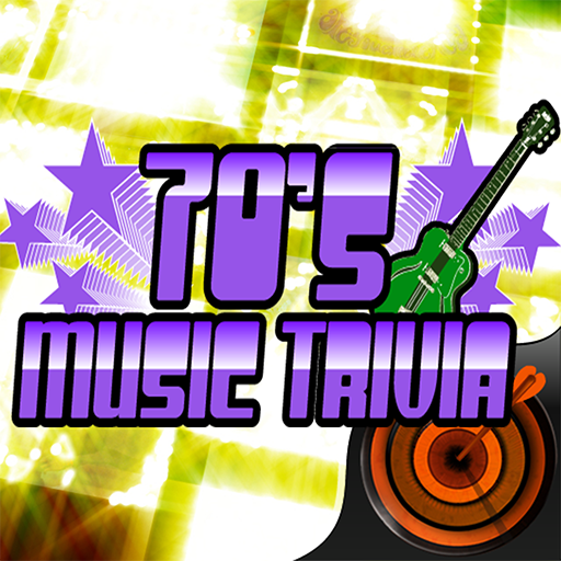Amazon 70s Music Trivia Appstore For Android