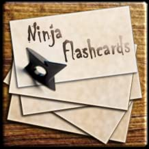 Advanced A-Level Practice - Free Educational Exam/Test - Ninja Flashcards