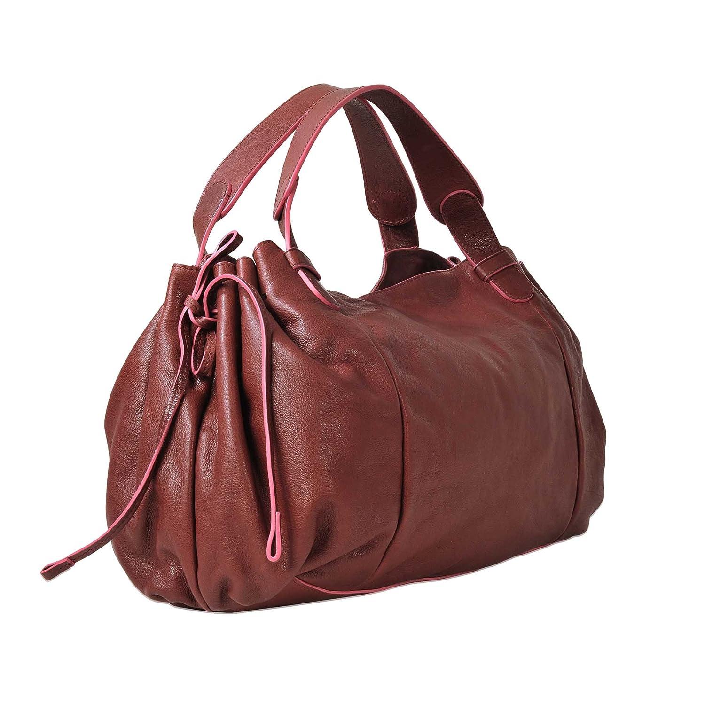 434fabcf4a82 Sac 24 GD Rayon D  Amazon.fr  Vêtements et accessoires
