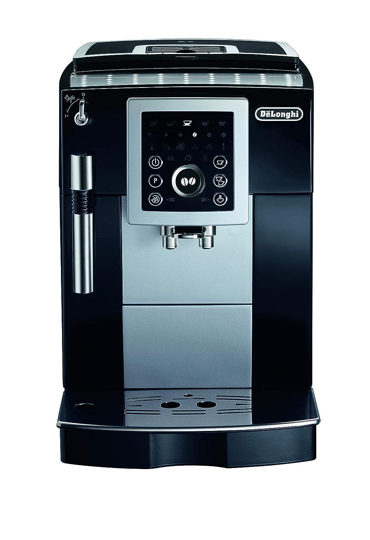 DeLonghi ECAM23210SB Magnifica S Fully Automatic Espresso and ...