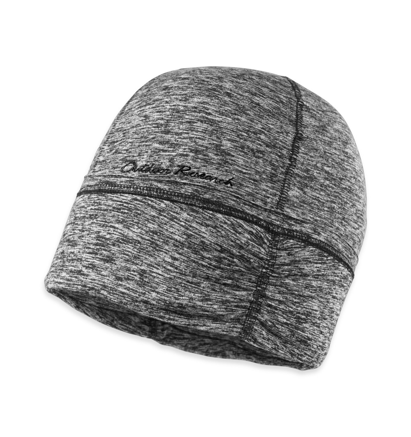 Outdoor Research Girls' Melody Beanie, Black, 1size