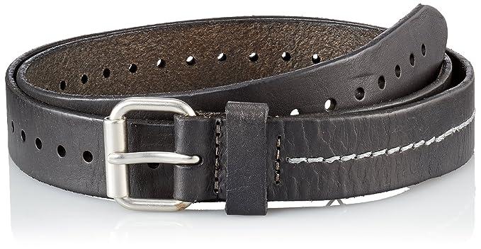 Marc O Polo Belt-Ladies, Ceinture Femme  Amazon.fr  Vêtements et accessoires 0bded9674bd