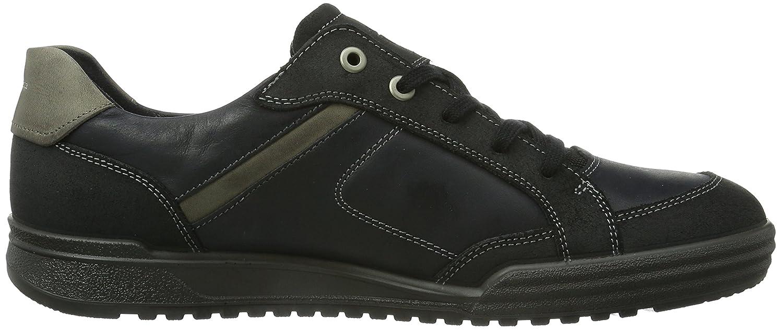 1a0ec04c ECCO Fraser, Men's Derbys: Amazon.co.uk: Shoes & Bags