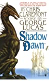Shadow Dawn (Shadow Wars)