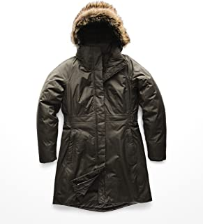 the north face women s gotham parka ii at amazon women s coats shop rh amazon com