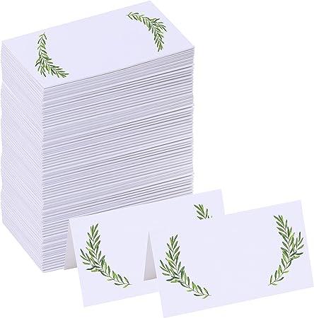 Hochzeitskartenset Zur Hochzeit Chilipfefferdesign Blog