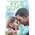 Wicked Flirt (Happy Endings Book Club, Book 9)