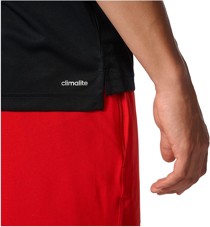 adidas Freelift Cl Camiseta Hombre