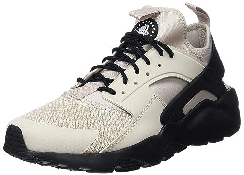 Nike Air Huarache Run Ultra, Chaussures de Fitness Homme