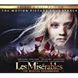 Les Misérables: Original Motion Picture Soundtrack