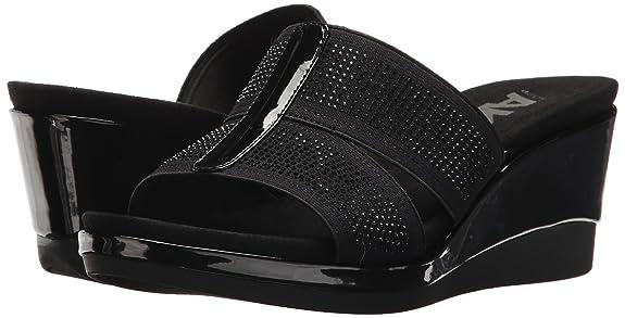 Pallace2 Black 7us adidas Terrex Swift R2 Gtx W Chaussures de randonnée noir gris turquoise 40 Innox Evo GTX Lo - Chaussures randonnée homme Olive / Lime 45 5 EU tqoXbxQ