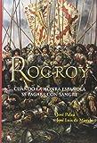 Rocroy (Atamán de Historia Militar)