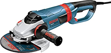 Bosch 1994-6 featured image