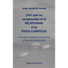 Books By Jorge Aymerich Humet