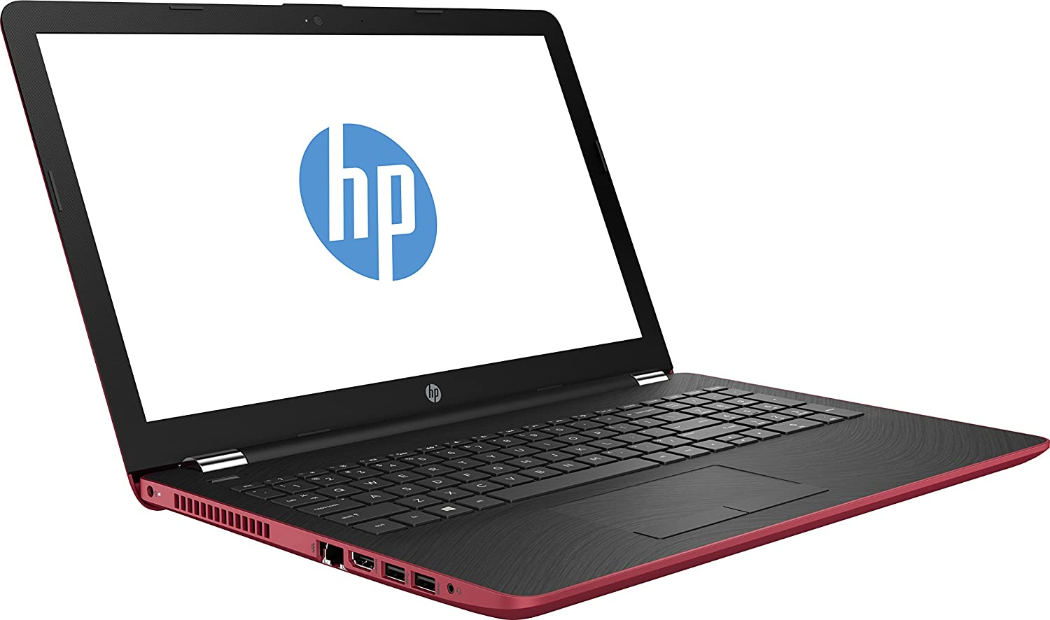 Hp 15-BS505NS (i5,8GB,256SSD,15