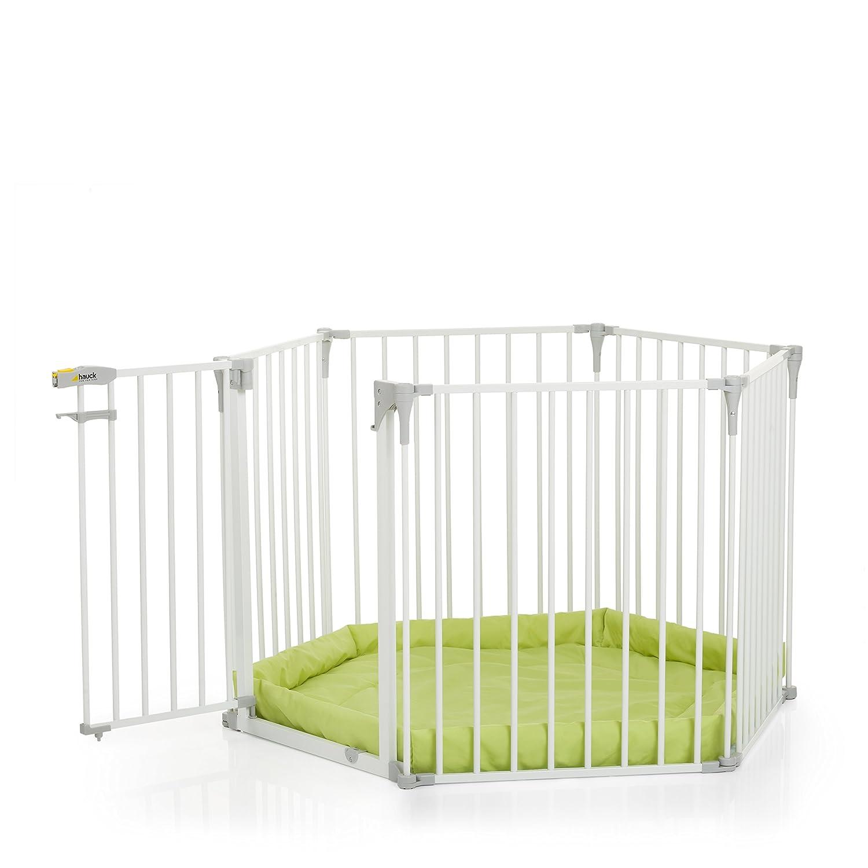 hauck babypark playpen  white amazoncouk baby -