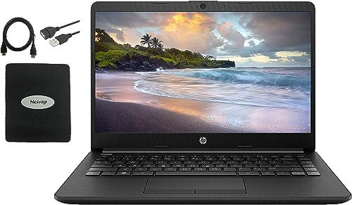 2021 HP 14-Inch Laptop