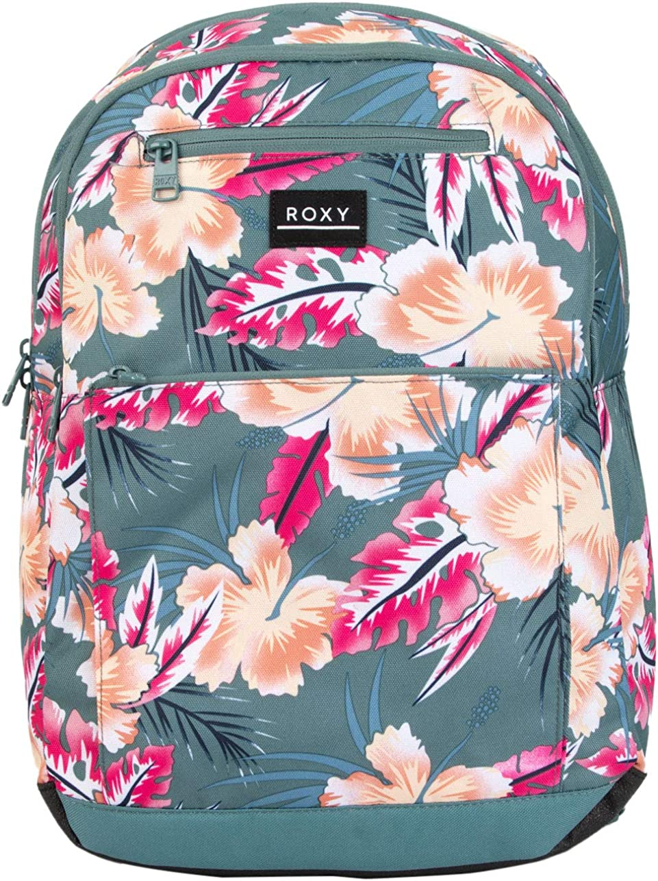 Roxy Women's Here You are Backpack