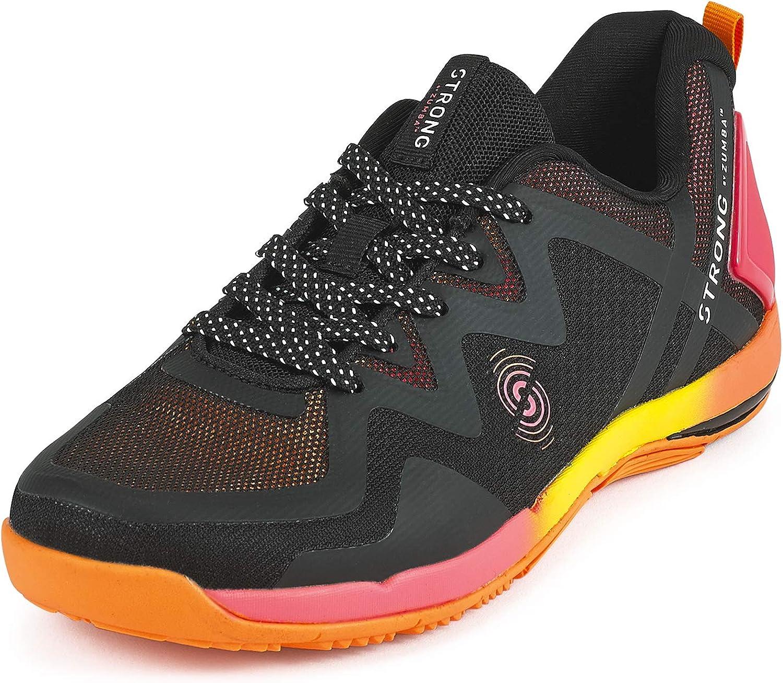 STRONG Women's Workout Shoe