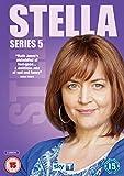 Stella Series 5 [DVD] [2016]