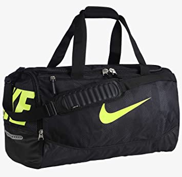 Team Bolsa Air Medium Nike Max Training Para Negro HombreColor reWdxBoQC