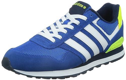 scarpe uomo adidas 10k